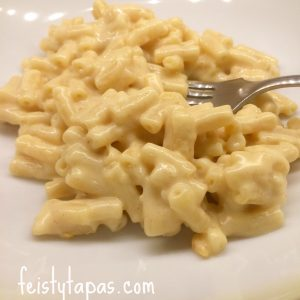 Jayson's Instant Pot Pressure Cooked Mac and Cheese recipe with UK measurements and ingredients. An extremely popular recipe, this is THE Jayson's Instant Pot Mac and Cheese