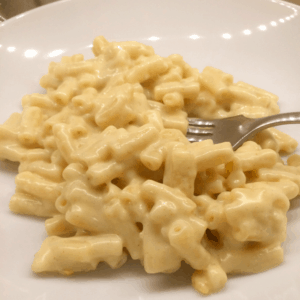 Jayson's Instant Pot Mac and Cheese featured image