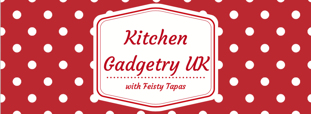 Join my Kitchen Gadgetry with Feisty Tapas group, click here